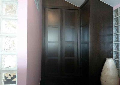 Serforma vestidor armario a medida 03