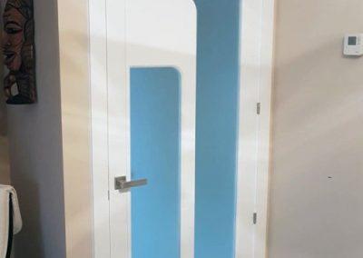 puerta-artesana-cristal-serforma