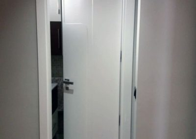 puerta-diseño-s-serforma