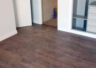 suelo-serforma-marron